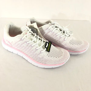 C9 Champion Girls Performance Athletic Sneakers 5